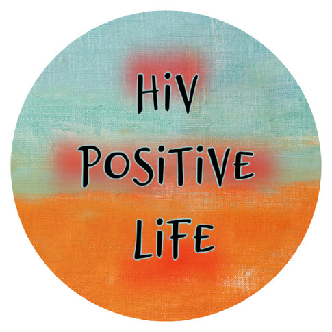 HIV Positive Life