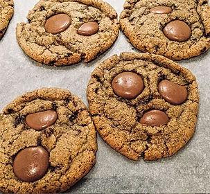 chocolatechip cookie.JPG