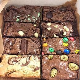 Brownie box.JPG