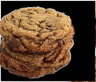 cookie 2.png