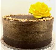 Rose cake.JPG