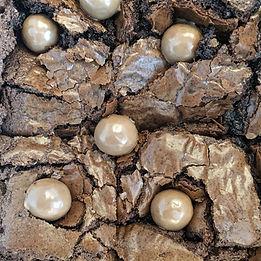 Maltesers brownie.JPG