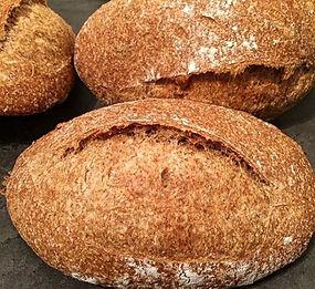 wholewheat flour.JPG