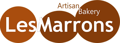 Les Marrons LOGO-14102018_edited.png