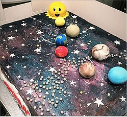 Space Cake.jpg