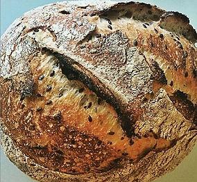 flaxseed bread.JPG