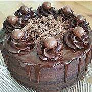 cake4.png
