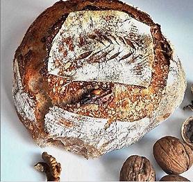 walnut bread.JPG