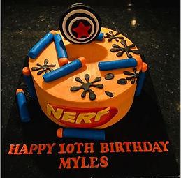 nerf cake.JPG