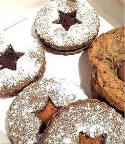 cookie box.JPG