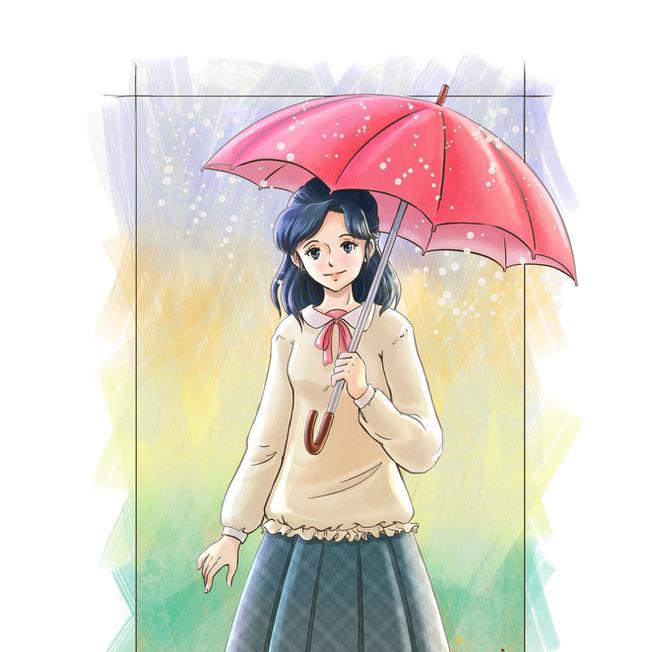 תחת מטריה אחת.jpg