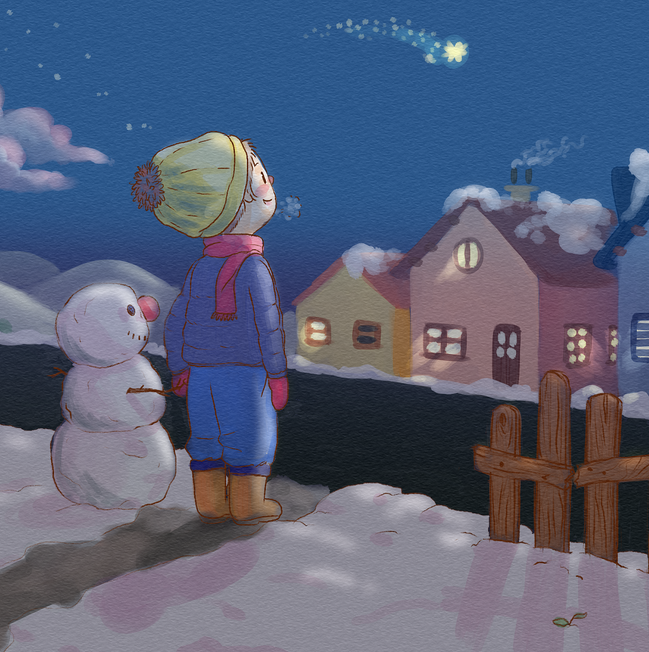 snow dreame.png