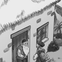 החסיד בפתח הדלת 1.jpg