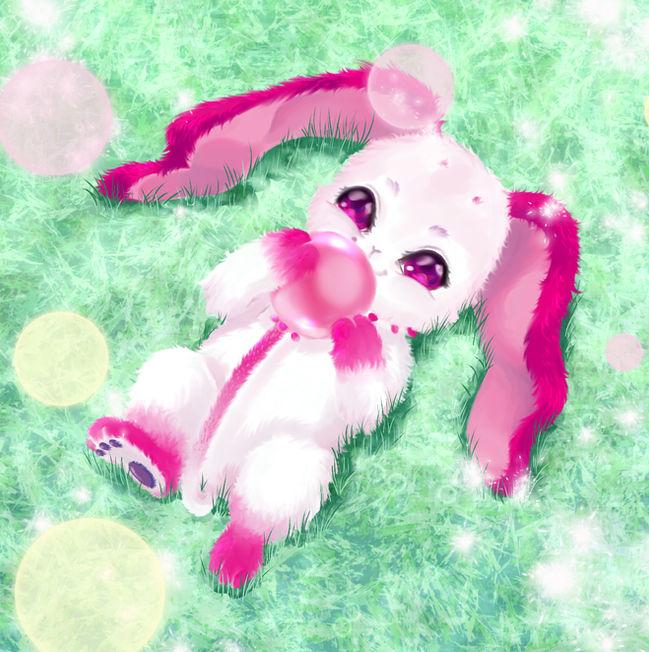 gumgum bunny.jpg