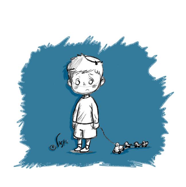 סקיצה ילד קטן.jpg