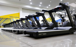 ALIVE Fitness Club Santo Tirso