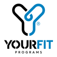 Logo Final-5.png