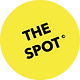 THE SPOT.png