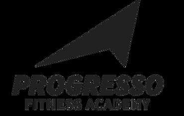 cropped-Logo-Progresso_edited.png