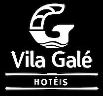 Vila Galé.png