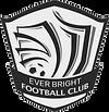 Ever Bright Football Club