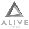 ALIVE Fitness Clubs