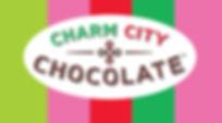 CCC Holiday Sticker Website2.jpg