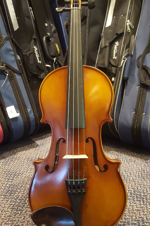 Primavera 200 Series 3/4 Violin Outfit