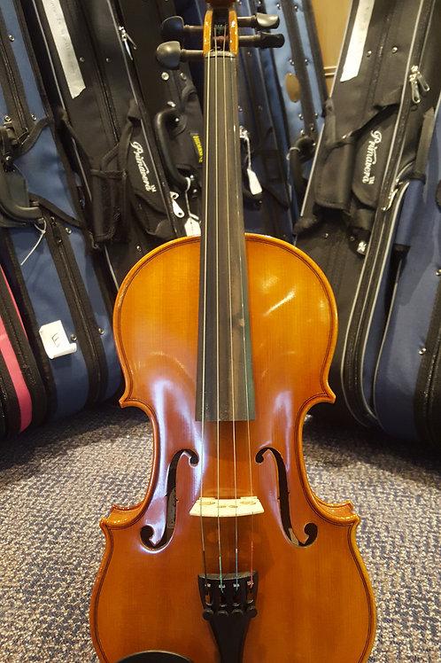 Westbury 3/4 Violin Outfit