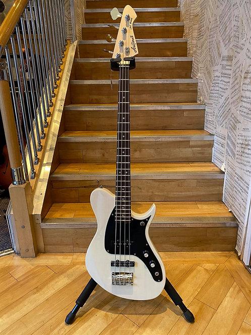 Aria JET Bass VW