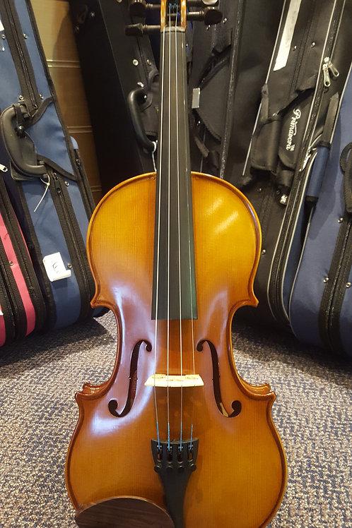 Primavera 200 Series 4/4 Violin Outfit