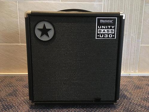 Blackstar Unity Pro U30