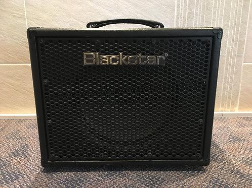 Blackstar HT5R Metal Valve Combo