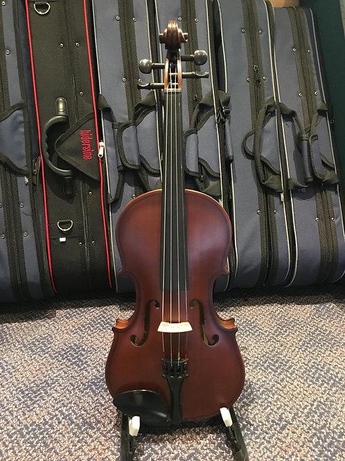 Hidersine Inizio 3/4 Violin Outfit