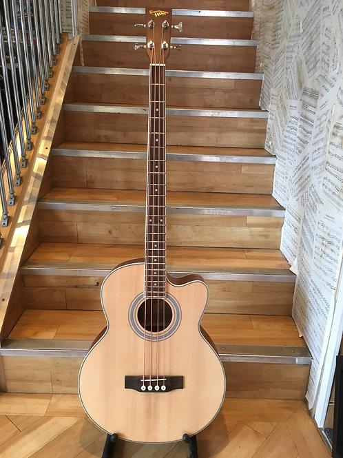 Countryman AB-CE Acoustic Bass