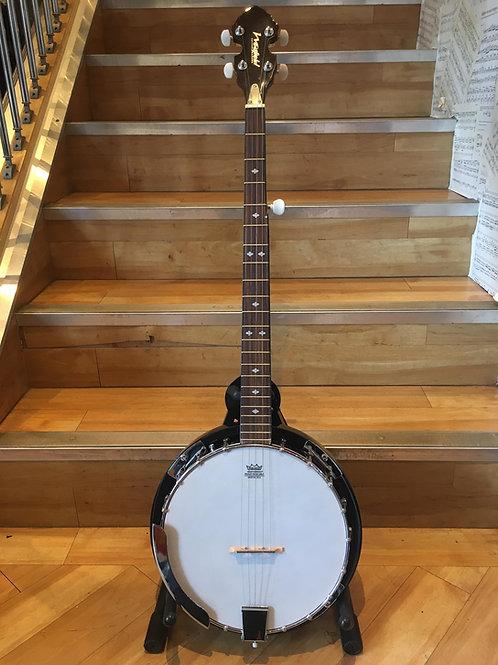 Westfield BJ005LH Left Handed Banjo