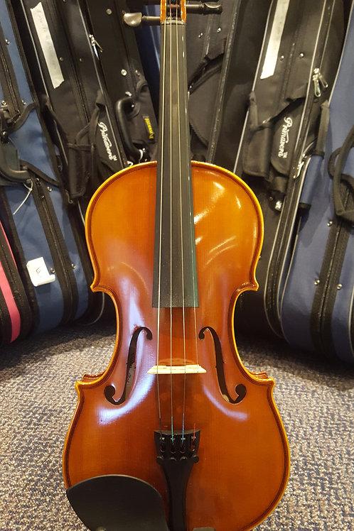 Westbury 4/4 Violin Outfit