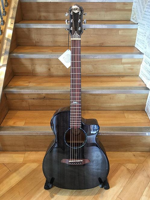 Isuzi M-11 Copper Black