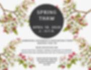 Invite Design for Mailchimp jpg.jpg