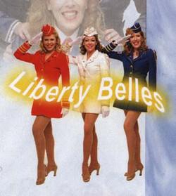 Liberty Belles