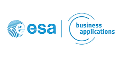 ESA Business Applications.png