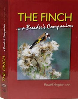 shopping_book-finch1.jpg