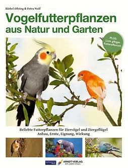 Oftring_Wolf_Vogelfutterpflanzen.jpg