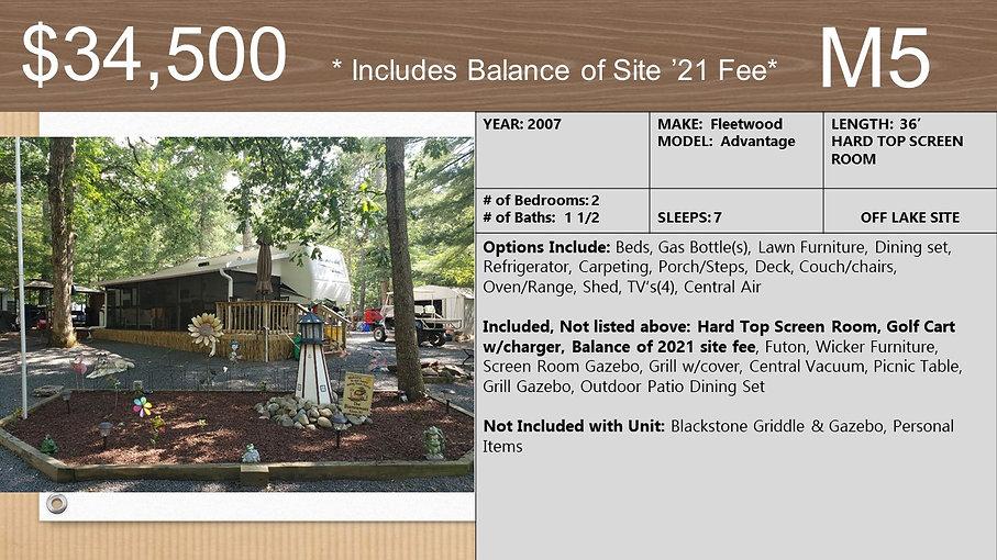 M5 Sale Slide.jpg