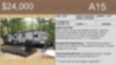 A15 Sale Slide 2020.JPG