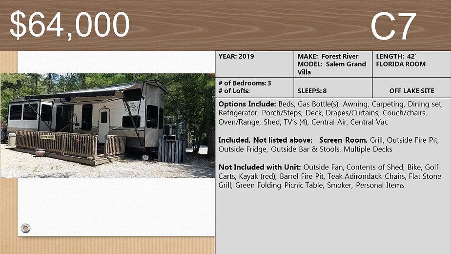 C7 Sale Slide.jpg