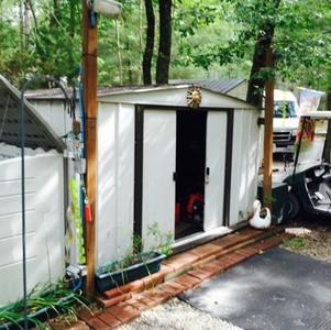 B33a shed image2.jpeg
