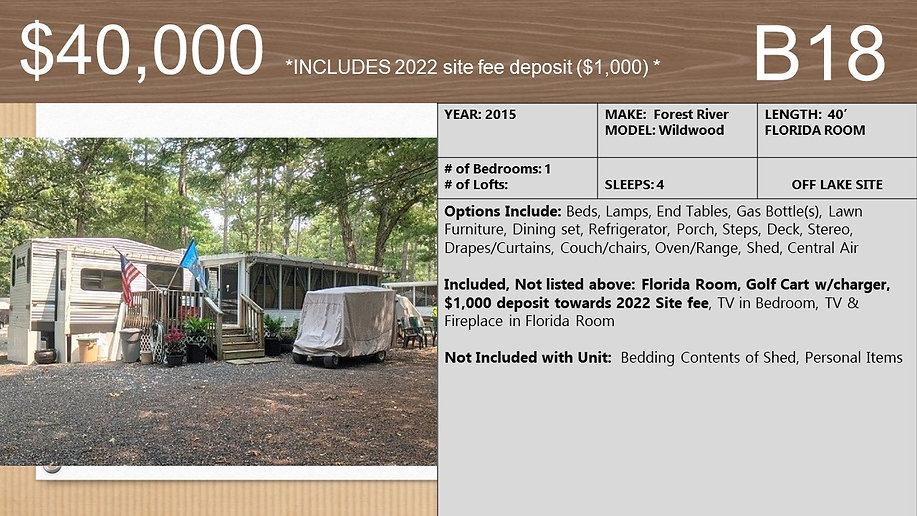 B18 Sale Slide.jpg