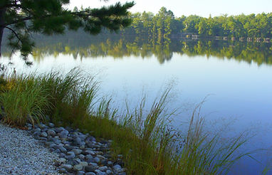 Belhaven Lake RV Resort Campground
