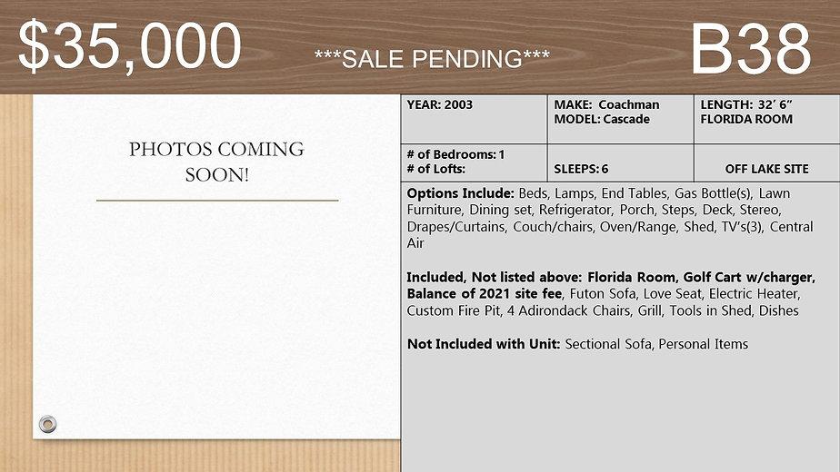 B38 Sale slide.jpg
